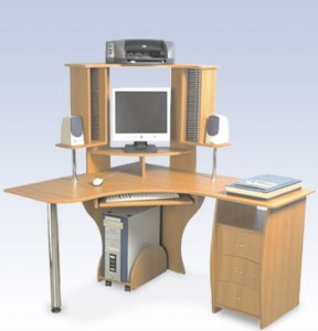 Ширина комнаты прямоугольной формы 5м а длина 4м сколько потребуется